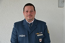 Matthias Weingart