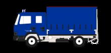 Mehrzweckkraftwagen (MzKW)